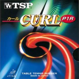 Revetement TSP Curl P1 R