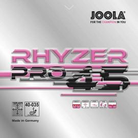 Revetement Joola Rhyzer Pro 45