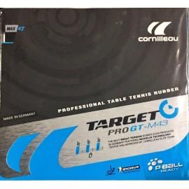 Revêtement Target Pro GT-M43