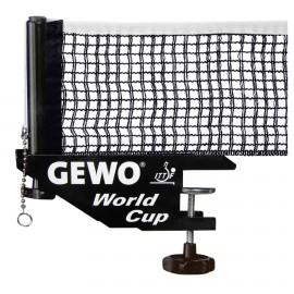 Filet GEWO CS WORLD CUP ITTF