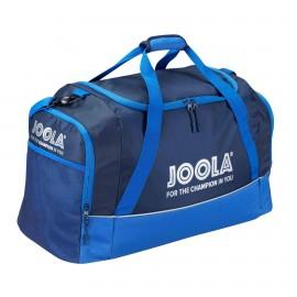 Sac De Sport JOOLA Alpha