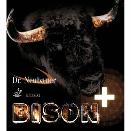 Revetement Dr. Neubauer Bison+