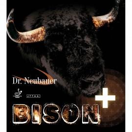 Revetement Dr. Neubauer Bison+