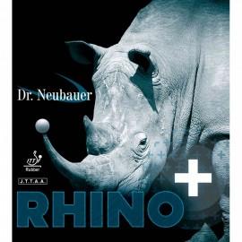 Revetement Dr. Neubauer Rhino+