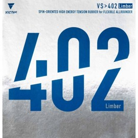 Revêtement Victas VS402 Limber