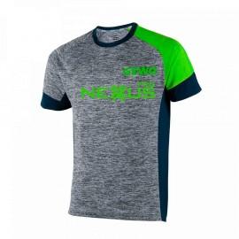 T-Shirt GEWO Pesaro Nexxus