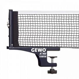 Filet GEWO CS Starter