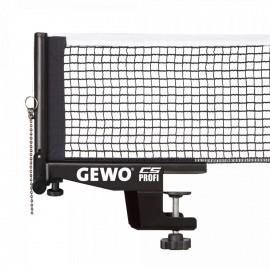 Filet GEWO CS Profit
