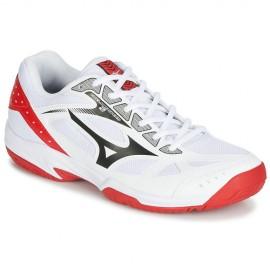 Chaussure Mizuno Cyclone...