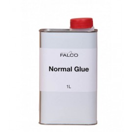 Colle Falco Normal 1L