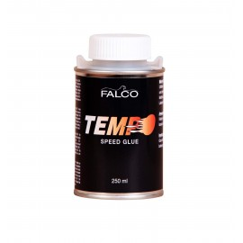 Colle Rapide Falco 250ml