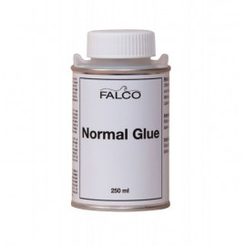 Colle Falco Normal 250ml