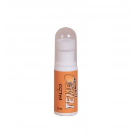Falco Tempo Long Booster 25ml