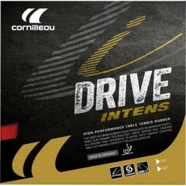Revêtement Cornilleau Drive...