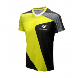 T-shirt Cornilleau Adrenaline