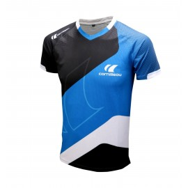 T-shirt Cornilleau Icon
