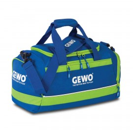 Sac De Sport GEWO S Speed