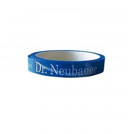 Ruban Dr. Neubauer Pour Une...