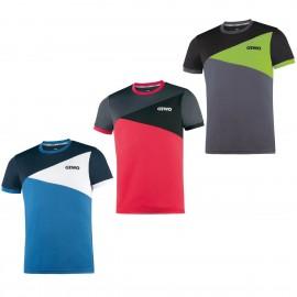 T-Shirt GEWO Anzio