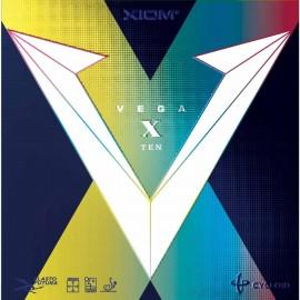 Revêtement XIOM Vega X