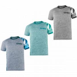 T-Shirt GEWO Arco