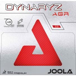 Revetement Joola Dynaryz AGR