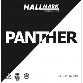 Revêtement Hallmark Panther