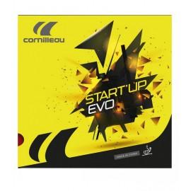 Revêtement Cornilleau Start...