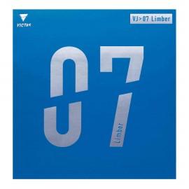 Revêtement Victas VJ-07 Limber