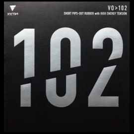 Revêtement Victas V102