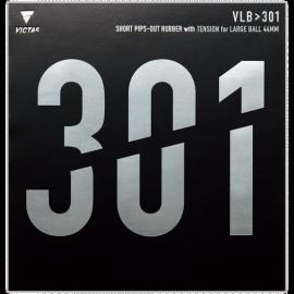 Revêtement Victas VLB301