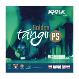 Revetement Joola Golden...
