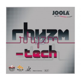 Revetement JOOLA Rhyzm TECH