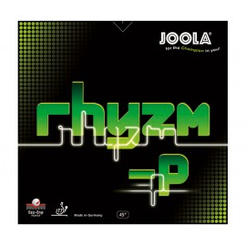 Revetement JOOLA Rhyzm-P