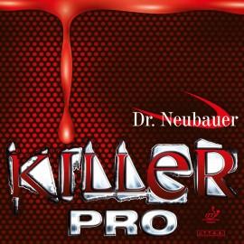 Revêtement Dr. NEUBAUER...