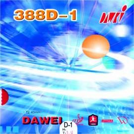 Revêtement Dawei 388 D-1