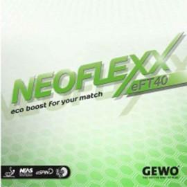 NEOFLEXX EFT 40 GEWO