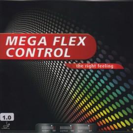 Revêtement GEWO Mega Flex Control
