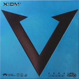 Revêtement XIOM Vega Intro