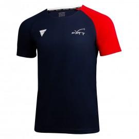 T-shirt Victas Entrainement...