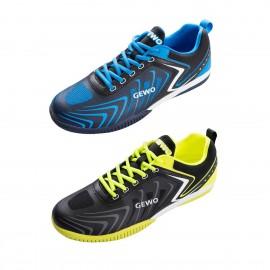 Chaussure GEWO Speed Flex Two