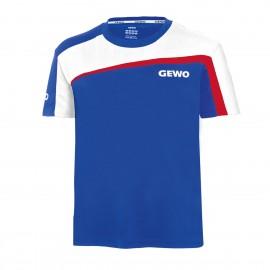 T-Shirt Gewo Teramo...