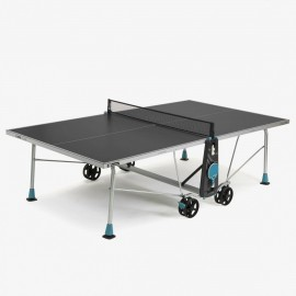 Table Cornilleau 200X Outdoor