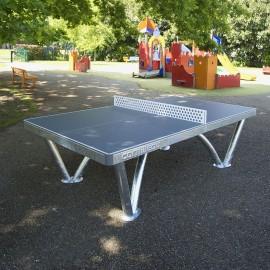 Table Cornilleau Park Outdoor