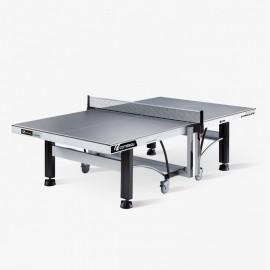 Table Cornilleau 740 Longlife