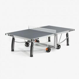 Table Cornilleau 540...