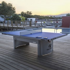 Table Cornilleau Pro 510M...