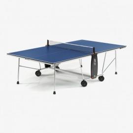 Table Cornilleau 100 Indoor