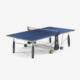 Table Cornilleau 250 Indoor