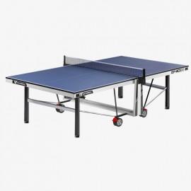 Table Cornilleau 540 ITTF